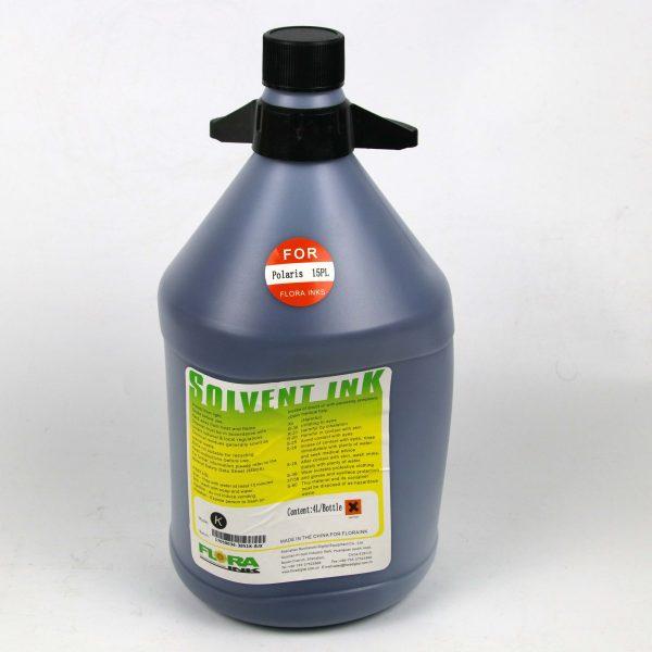 flora 15pl 35pl solvent ink 4L (1)