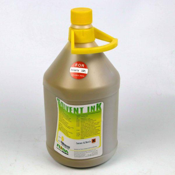 flora 15pl 35pl solvent ink 4L (19)