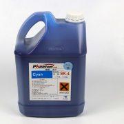 phaeton sk4 solvent ink (1)