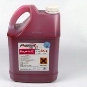 phaeton sk4 solvent ink (2)