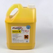 phaeton sk4 solvent ink (3)