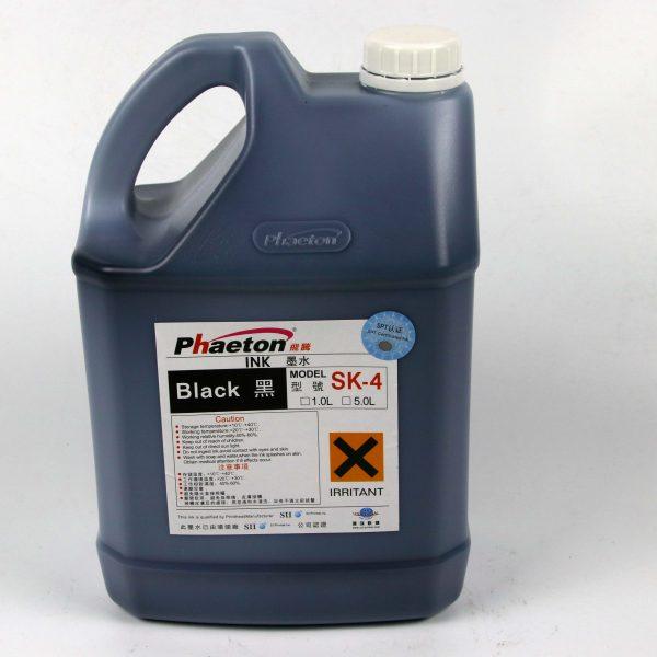 phaeton sk4 solvent ink (4)