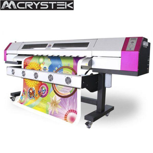 Phaeton UD-181LC printer